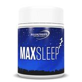 Max Sleep
