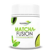 Matcha Fusion