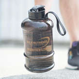 The Bulkhydrator - 1.3 Litre Bottle