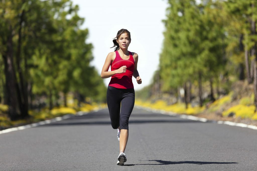 Cardio For Fat Loss: Fasted Or Fed?