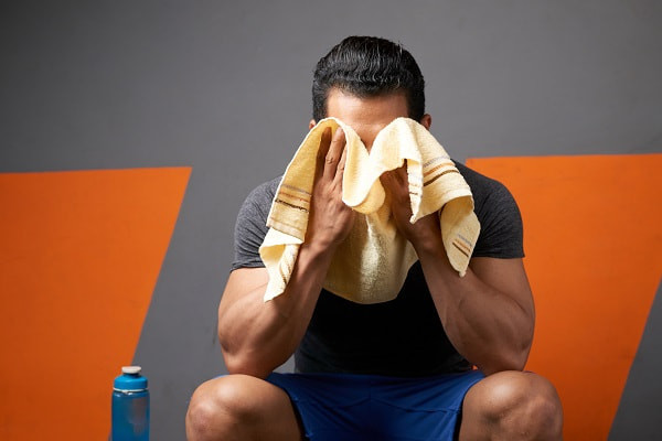 How to safely and cheaply formulate your own pre-workout supplement