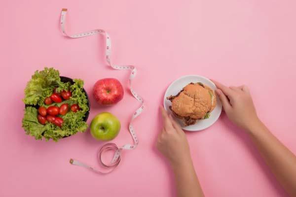 Science: IIFYM - How Flexible dieting actually leads to long term fat loss