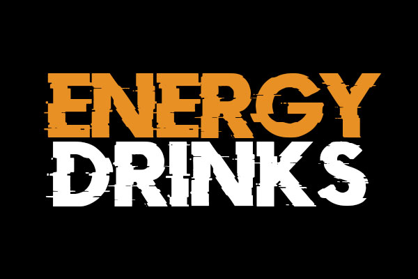 Energy drinks: Are they harmless or should we be worried?