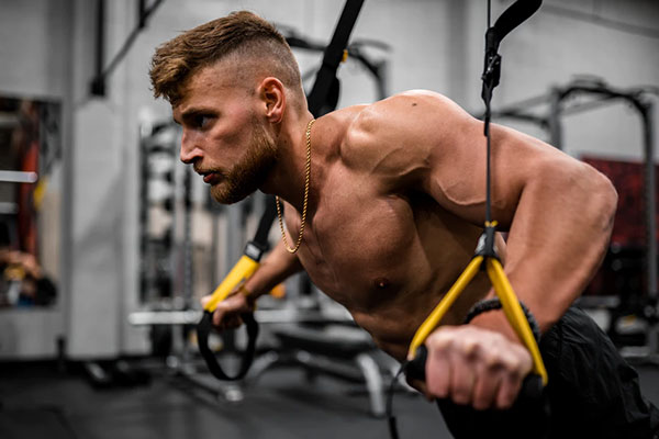 Should we always train to muscle failure for optimal muscle growth?