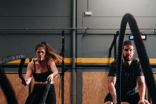 Steady-State vs HIIT cardio for weight loss