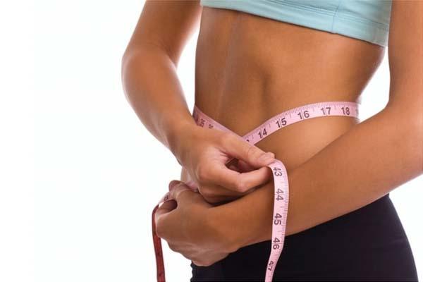 Will Bovine Collagen help me lose fat?