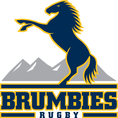 Bulk Nutrients become the Official Supplement Sponsor of the ACT Brumbies