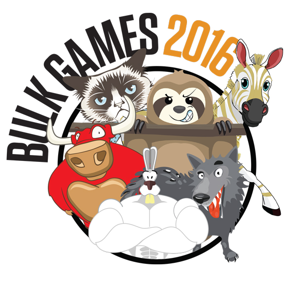 The Bulk Games Wrap Up