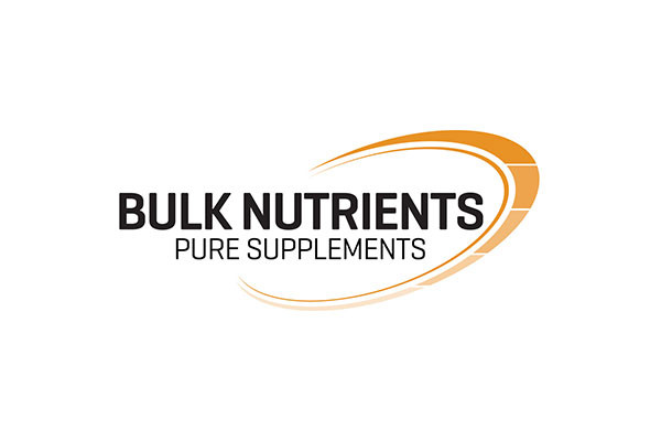 An important update on buying at Bulk Nutrients