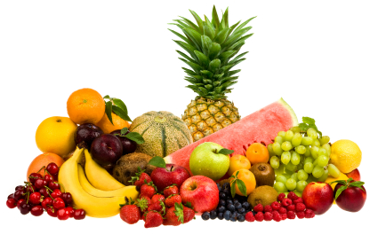 Nutrition 101 - Basic food groups, what is a balanced diet, why is it important and where do supplements fit in?
