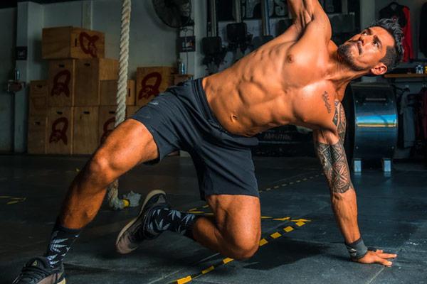 Will BCAAs help me grow muscle?