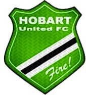 Bulk Nutrients support Hobart United