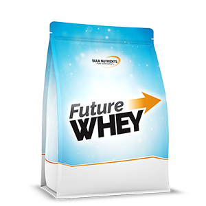 Future Whey