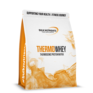 Thermowhey Weight Loss Protein