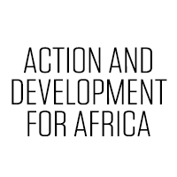 Bulk Nutrients support Action and Development for Africa