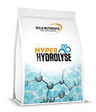 Hyper Hydrolyse