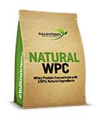 Natural WPC