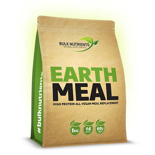 BN - Earth Meal