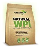 Natural WPI