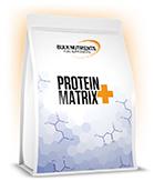 Protein Matrix+