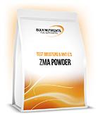 ZMA Powder