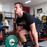 The Ultimate Beginner's Guide to Weight Training