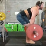 Daves Definitive Guide to Deadlifting Variations
