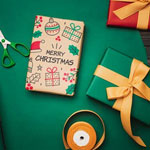 Bulks Holiday Gift Guide