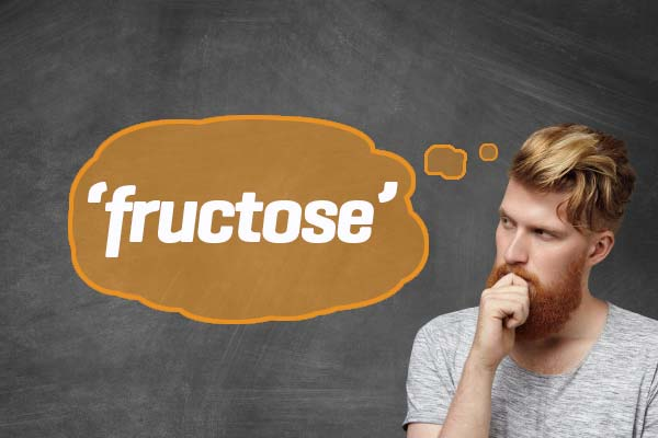 Should we be paying more attention to how much fructose we are consuming?