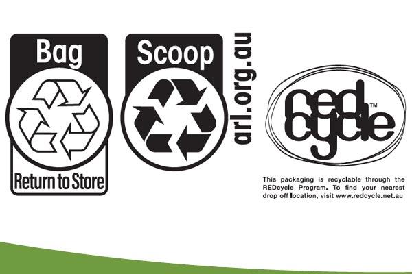 ARL logos