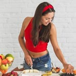 Practical Dieting For Sustainable Fat Loss Success