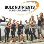 Bulk Nutrients Rewards Program Updates for 2021