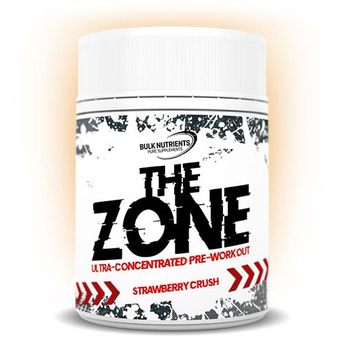 BN - The Zone