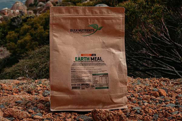 Earth Meal