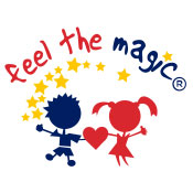 Bulk Nutrients support Feel the Magic Foundation