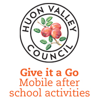 Bulk Nutrients support Huon Valley After School Activities 2020