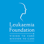 Bulk Nutrients support the Leukemia Foundation
