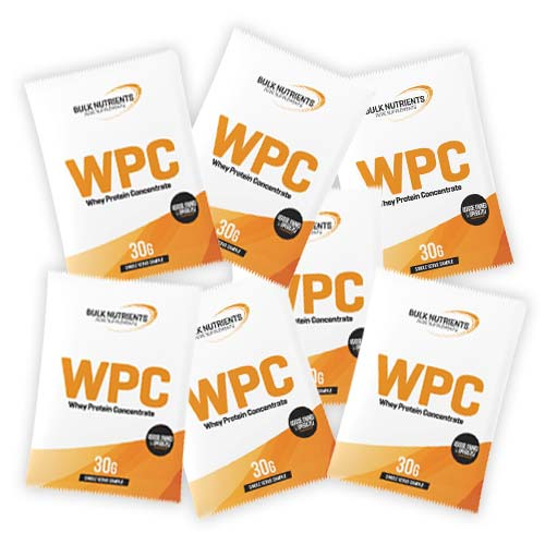 WPC Travel Pack