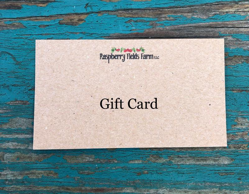 Artisan Granola Gift Box