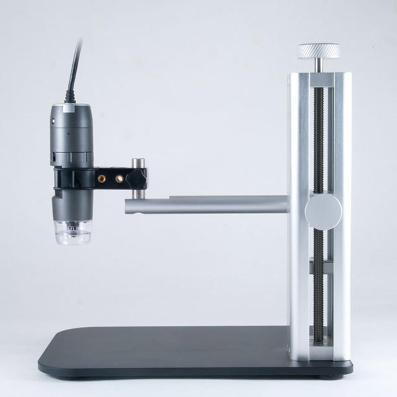 RK-10A Desktop Stand