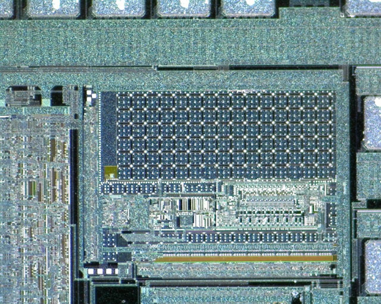 AM4515T5