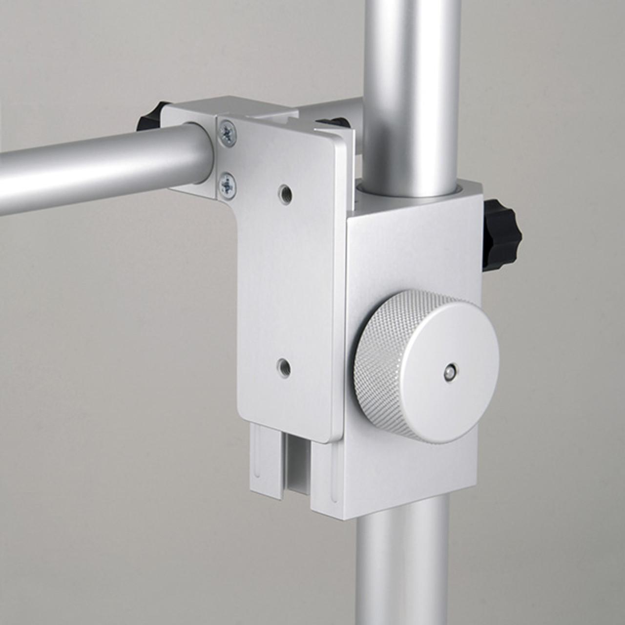 RK-06 Desktop Stand