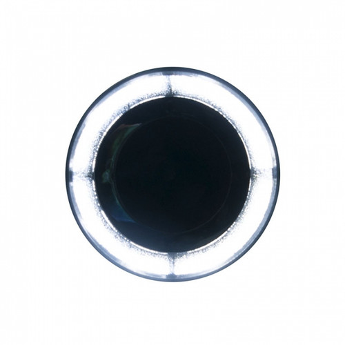 N3C-R (Ring Light Cap)