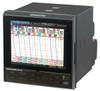 Graphtec MT100 Paperless Chart Recorder