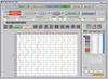 Graphtec MT100 software