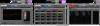 Graphtec APS software monitoring.
