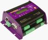 DataTaker DT82I-S4 data logger.