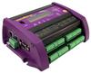 DataTaker DT80G-S4 Geotechnical data logger.