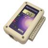 Signatrol SL7104 data logger - light.