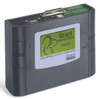 Grant Squirrel SQ2010 Data Logger